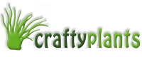 Craftyplants logo